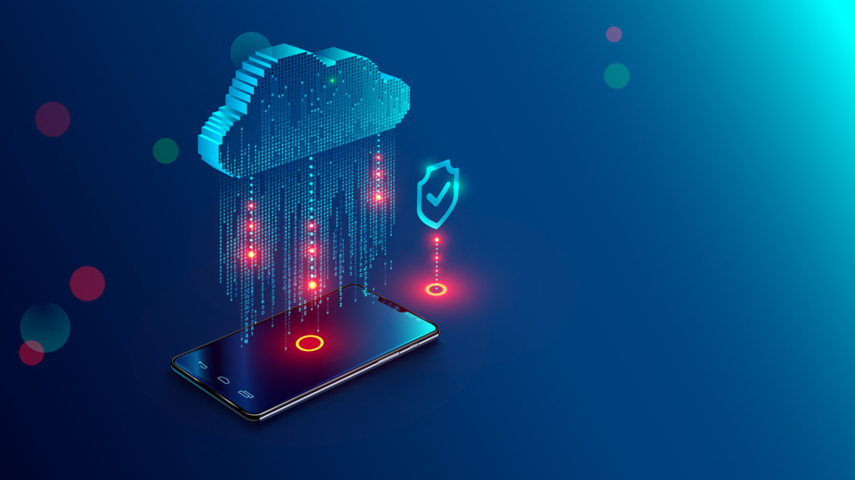 Cloud-based Automated Solutions