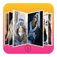 Photo to Video Maker ( Android )