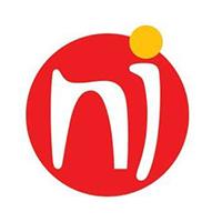 Japanesebhasa - Learn Japanese in Nepali