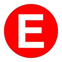 Enews - Online News Portal